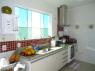 House for sale in Cabo Frio - Kitchen