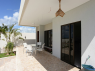 House for sale in Joao Pessoa - House terrace