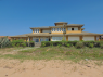 House for sale in Buzios - House view from the beach