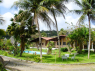 Country Home for sale in Joao Pessoa - Closer view of houses and pool