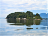 Island/Waterfront for sale in Florianopolis - Island close-up