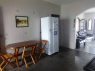 House for sale in Rio de Janeiro - Kitchen dining area