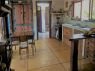 Country Home for sale in Belo Horizonte - Kitchen diner