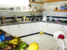 Country Home for sale in Joao Pessoa - Kitchen