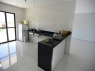 House for sale in Joao Pessoa - Kitchen