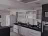 Apartment for sale in Joao Pessoa - Kitchen