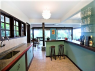 House for sale in Buzios - Kitchen