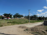 Land for sale in Joao Pessoa - Land on offer - View 2