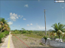 Land for sale in Joao Pessoa - Land view from Google Earth