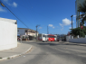 Land for sale in Joao Pessoa - Local bus terminus - within easy walking distance