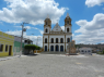 Farm for sale in Campina Grande - Local town cathedral