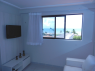 Apartment for sale in Joao Pessoa - Lounge