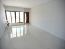 House for sale in Joao Pessoa - Lounge area