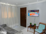 Apartment for sale in Joao Pessoa - Lounge view