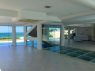 House for sale in Buzios - Lounge view