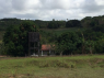 Farm for sale in Joao Pessoa - Main farmhouse in the distance