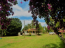 Farm for sale in Joao Pessoa - Main house