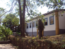 House for sale in Tiradentes - Main house