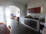 House for sale in Rio de Janeiro - Kitchen and dining area