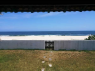 House for sale in Rio de Janeiro - House terrace sea view