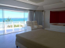 House for sale in Buzios - Master bedroom with jacuzzi