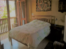 Country Home for sale in Belo Horizonte - Master bedroom