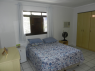 House for sale in Joao Pessoa - Master bedroom suite