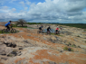 Hotel/Pousada for sale in Campina Grande - Mountain biking at Pai Mateus Brazil