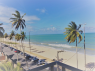 Apartment for sale in Joao Pessoa - View to the north from rooftop