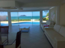 House for sale in Buzios - Ocean view from lounge