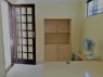 House for sale in Joao Pessoa - Additional office bew