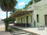 Farm for sale in Campina Grande - Local town - old station restaurant