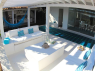 House for sale in Buzios - Outside lounge