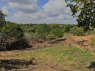 Land for sale in Joao Pessoa - Plot 7