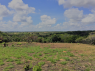 Land for sale in Joao Pessoa - View of Plot 7