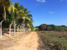 Land for sale in Joao Pessoa - Road access alongside land