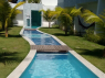 House for sale in Recife - Communal pool