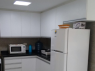 House for sale in Recife - Kitchen