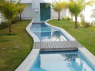 House for sale in Recife - Communal pool and gardens