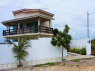 House for sale in Pitimbu - House view