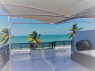Apartment for sale in Joao Pessoa - View from private terrace