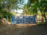 Farm for sale in Pitimbu - Property entrance
