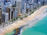 Apartment for sale in Recife - Recife city beachfront