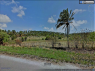 Farm for sale in Joao Pessoa - View of farm from the roadside