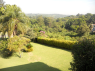 Country Home for sale in Sao Paulo - Extensive private lawned gardens