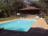 House for sale in Tiradentes - Swimming pool