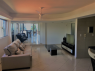 Apartment for sale in Joao Pessoa - TV lounge
