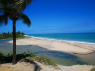 Land for sale in Joao Pessoa - Local beach - 10 min's drive away