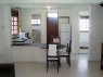 House for sale in Natal - Kitchen and breakfast bar