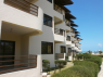 Apartment for sale in Fortaleza - Building close-up